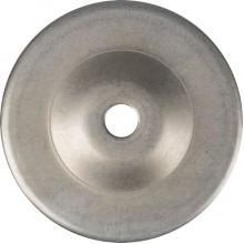 Зажимная крышка SMD 612