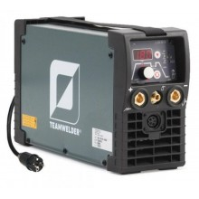Сварочный аппарат TEAMWELDER TIG 180 DC puls