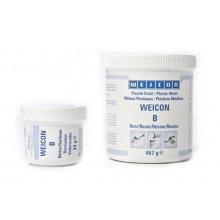 Металлополимер WEICON B