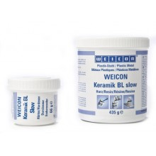 Металлополимер WEICON Ceramic BL