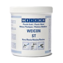 Металлополимер WEICON ST