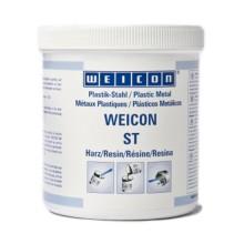 Металлополимер WEICON ST