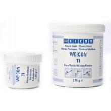 Металлополимер WEICON TI