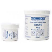 Металлополимер WEICON WR