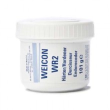 Металлополимер WEICON WR2