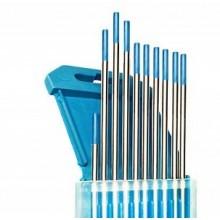 Вольфрамовый электрод WL-20 (синий)
