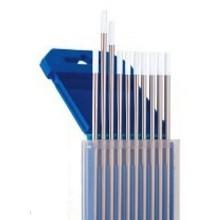 Вольфрамовый электрод WZ-8 (белый)